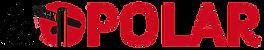 Logo La Polar Transparent.png