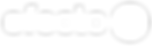 logo_efecto-10.png