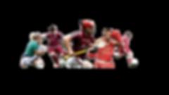 Copy_of_GPC_Multi_Sport_Photo_Faded-remo