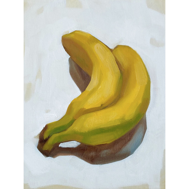 Banana_Zhiwei_Pan.jpg