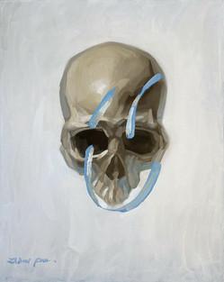 Deny_Oil on Canvas_16 x 20 inch.jpg