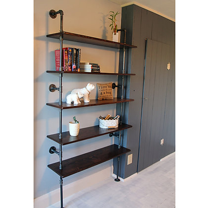 Built-In Shelving - custom sizes and pricing