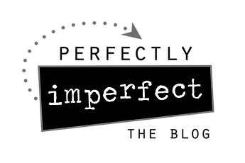 PerfectlyImperfectLogo.png