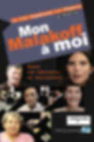 DVD_Mon_Malakoff_à_moi-1_-_copie.jpg