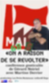 affiche conference_modifié-1_modifié-1_m