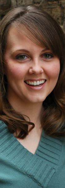 Emily Dykstra