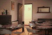 DSC00155_1.jpg