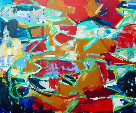 Outline-2,-60x72,-Acrylic,-Ink,-Canvas,-20162.jpg