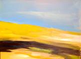 oil12.jpg