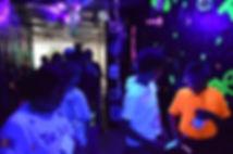Neon kids.jpg