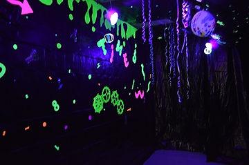 neon picture.jpg