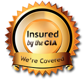 Insured-by-the-cia.png