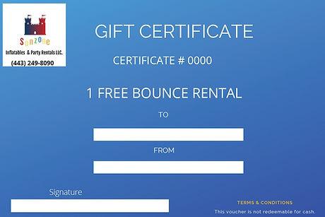 gift cert fbook_edited.jpg