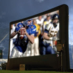 open-air-movies-backyard-screens-19-5-in