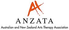 anzata_logo.png