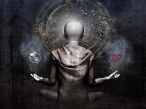 Awakening to Illusions & Transformation