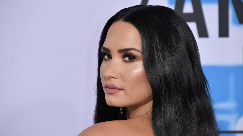 Demi Lovato Sings About Her Relapse in New Song 'Sober'