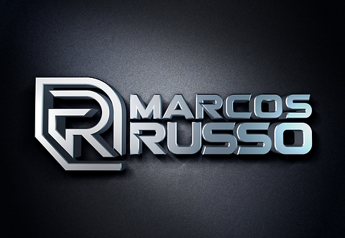 Studio Marcos Russo.png