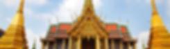 Curso Reflexologia Podal Tailandesa