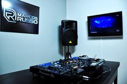 StudioMR 1.jpg