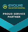Evolve-Partner-Logo-web.png