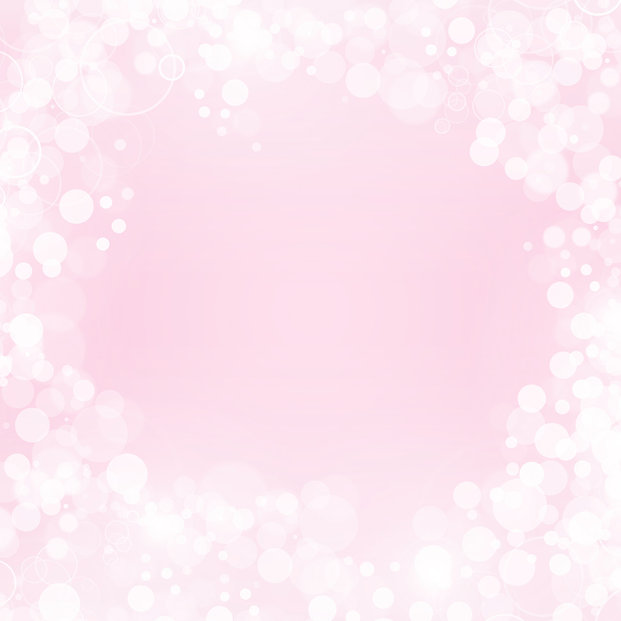 pink-bubbles-lighter-web1900.jpg