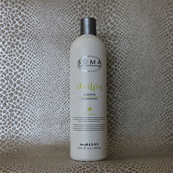 Clarifying Shampoo.JPG