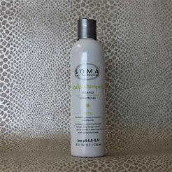 Scalp Shampoo.JPG