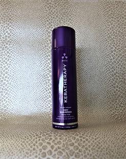 Kera Dry Shampoo.JPG