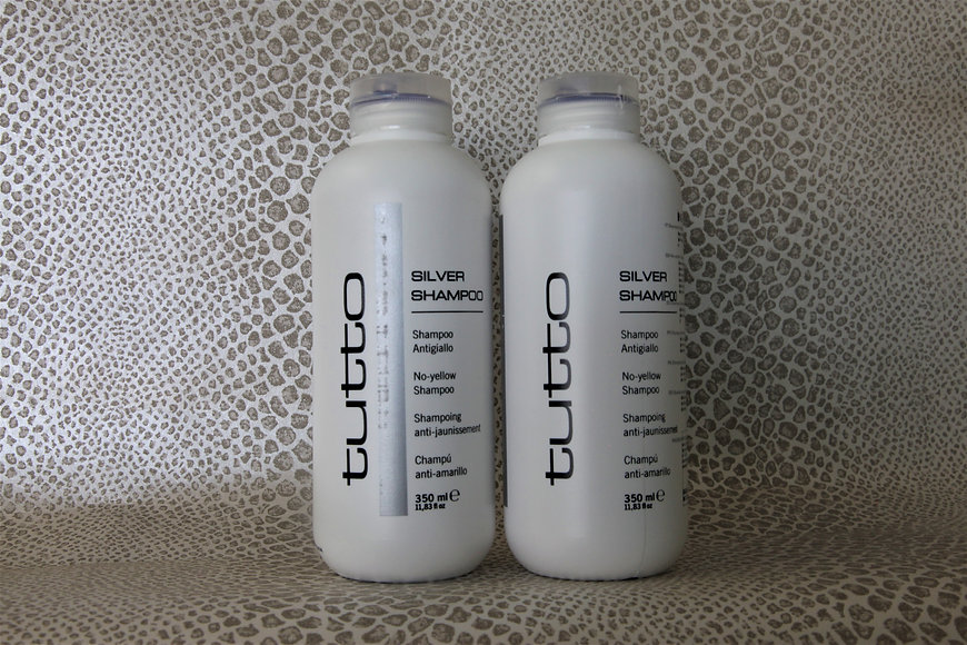 Silver Shampoo.JPG