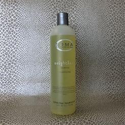 Weightless Shampoo.JPG