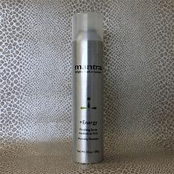 Positive Energy Hairspray.JPG