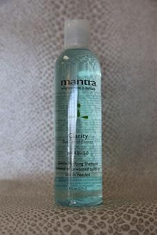 Clarity Shampoo.JPG