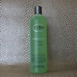 Moisture Shampoo.JPG