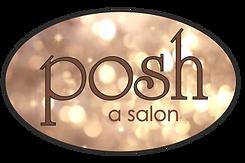 Posh-Logo-1.png