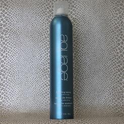 Aquage Finishing Spray.JPG