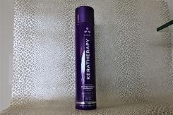 Perfect Hold Hairspray.JPG