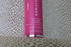 Volume Shampoo.JPG