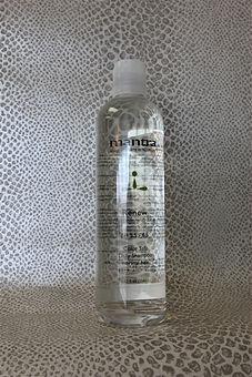 Renew Shampoo.JPG