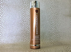Repair Shampoo.JPG