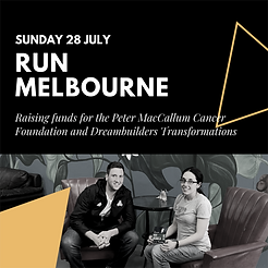 Run Melb_Website N&E.png