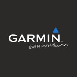 garmin-gps-logo-E938F7731C-seeklogo.com.