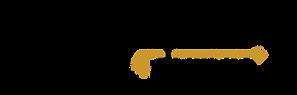 Dreambuilders centre4change Logo.png