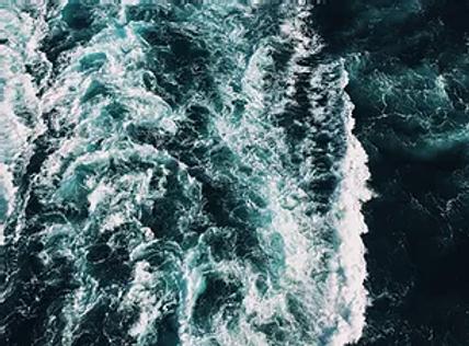 Ocean.webp