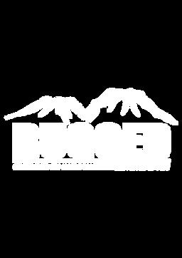 RUGGEDロゴマーク
