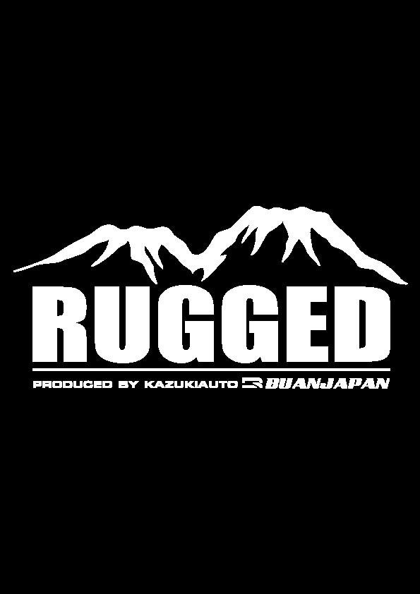 RUGGED_logo.png