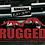 Thumbnail: フロントバンパーガード「RUGGED(ラギッド)」