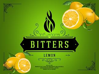 LemonInfusionsV2.png