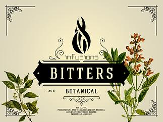 BotanicalInfusionsV2.png