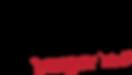 belle-et-boeuf-logo.png